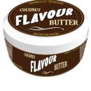 Flavour Butter Coconut Witch Hazel & Vitamine C+E+F & Omega 3+6
