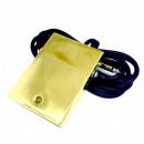 Pedale Gold Premium