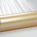 Pellicola Transparente Protettiva 300mtr x 30cm