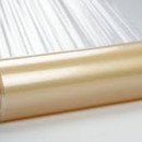 Pellicola Transparente Protettiva 400mtr x 30cm