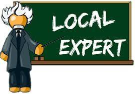 Poze SPECIALIST-Expert / Custode / Trainer (pt Grupuri)