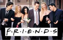 "Poze FRIENDS - ""Iesire"" la Snagov (pt 2 persoane)"