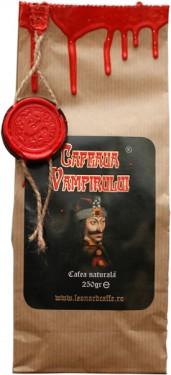 """Poze (Suvenir / Cadou) """"Cafeaua Vampirului"""""""