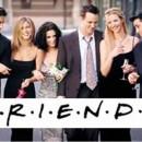 "FRIENDS - ""Iesire"" la Snagov (pt 2 persoane)"