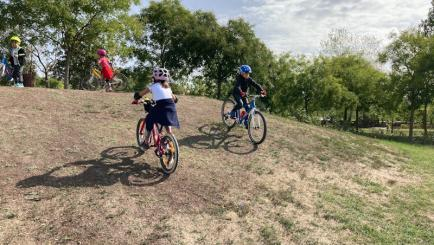 Ziua Mondiala a Sanatatii: Sportul in prim plan