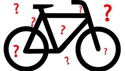 5 sfaturi pentru alegerea bicicletei