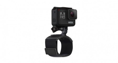 GoPro Hand + Wrist Strap suport pt palma + incheietura mainii SH