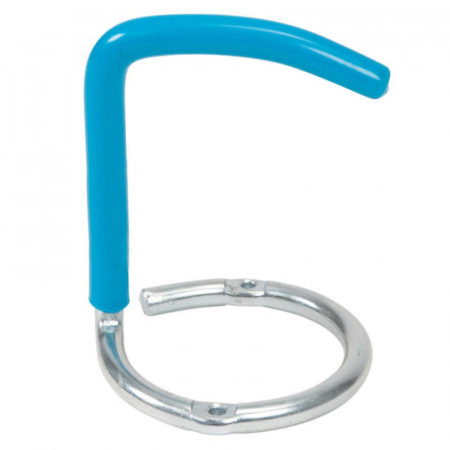 Suport 1 bicicleta Perete/Tavan RING