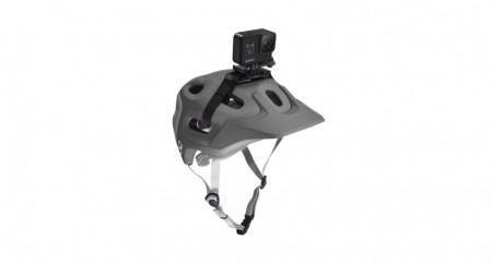 GoPro Vented Helmet Strap Mount suport pt casca ventilata