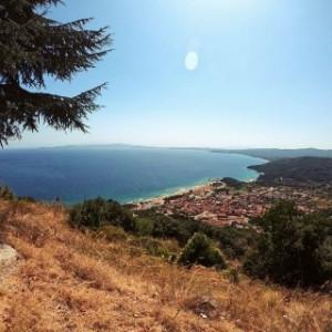 Athos - Tabara 9 zile - Grecia