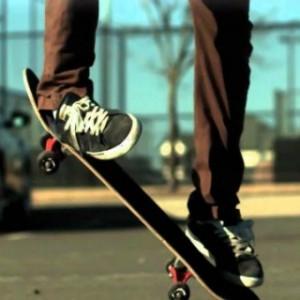 Club Skater Kids