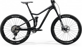 MERIDA 2020 ONE-FORTY 900