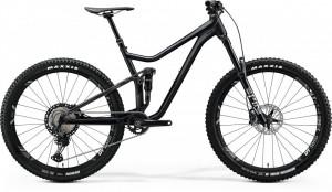 MERIDA 2020 ONE-FORTY 900