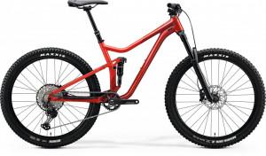 MERIDA 2020 ONE-FORTY 700
