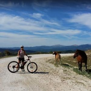Excursie de 3 zile la Campulung Muscel