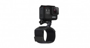 GoPro Hand + Wrist Strap suport pt palma + incheietura mainii
