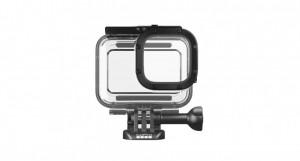 GoPro HERO8 Black Protective Housing carcasa protectie si scufundari