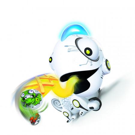 ROBOT ROBO CHAMELEON