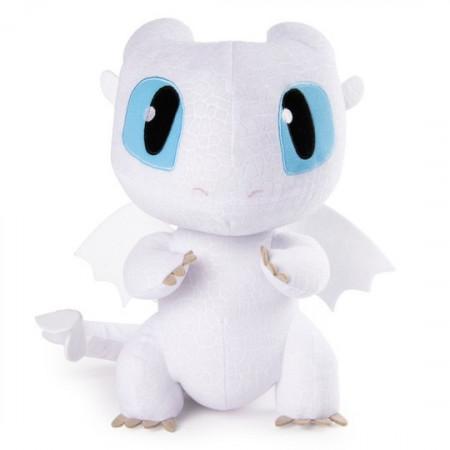 Plus lightfury interactiv-dragons