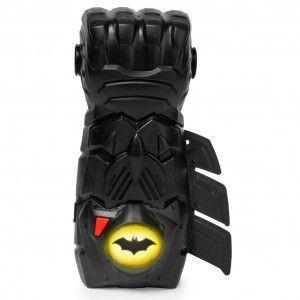 Batman-manusa