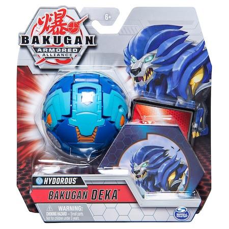 Figurina Bakugan Armored Alliance-Hydorous