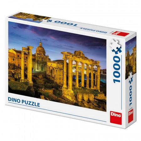 FORUL ROMAN 1000 PCS