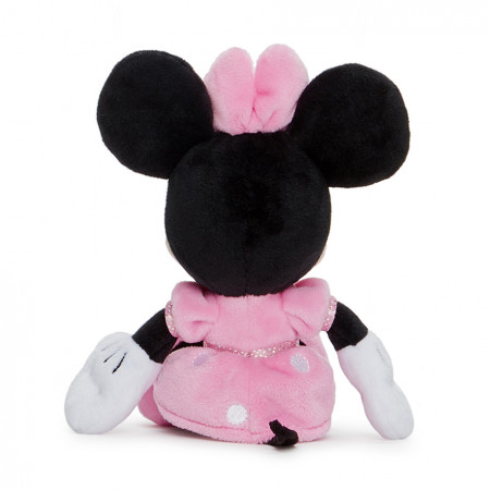 JUCARIE DE PLUS MINNIE 20CM
