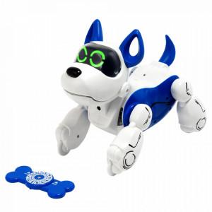 Catelus robot Silverlit YCOO ,Pupbo