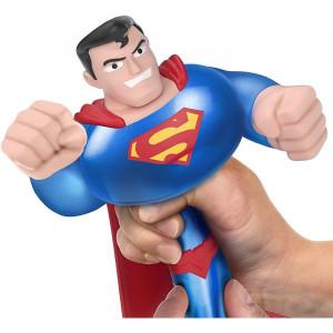 Figurina Goo Jit Zu Superman
