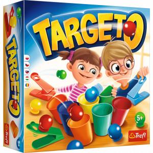 Joc de Masa Trefl- Targeto