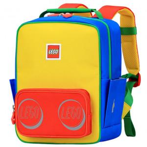 Ghiozdan LEGO - Multicolor