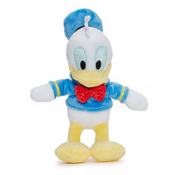 JUCARIE DE PLUS DONALD DUCK 20CM