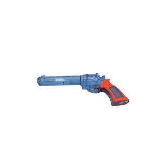 Pistol cu Apa Toi-Toys,26 cm