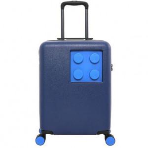 Troller LEGO Urban 20'' - Albastru
