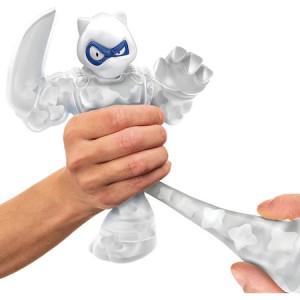 Figurina Goo Jit Zu seria 2 care se poate intinde Pantaro