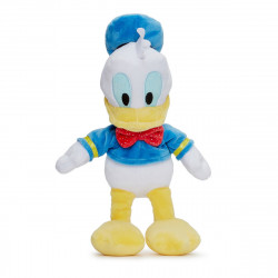 JUCARIE DE PLUS DONALD DUCK 25CM