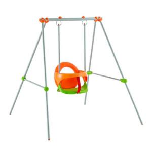 Leagan Smoby, Baby Swing