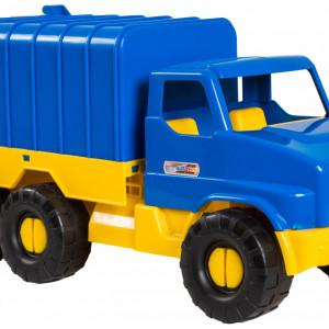 Masina de Gunoi Tigres - 48 cm