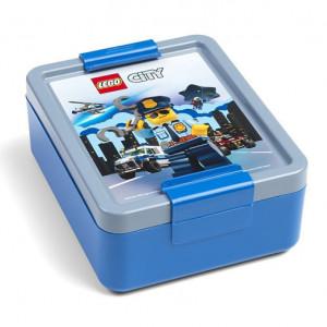 Cutie sandwich LEGO City