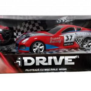 I Drive-Next Generation
