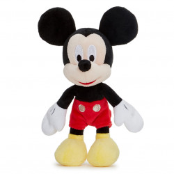 JUCARIE DE PLUS MICKEY MOUSE 20CM