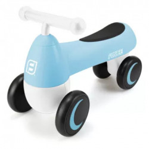 Masinuta fara pedale Funbee, My 1st Ride On