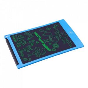 Tableta pentru desenat Noriel, Albastru