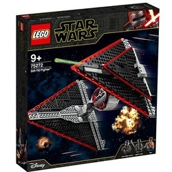 TIE Fighter Sith
