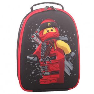 Geanta termoizolanta LEGO Ninjago Kai