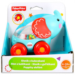 Jucarie Zornaitoare Fisher Price