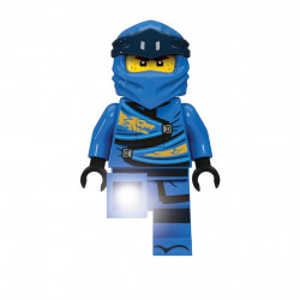 Lampa de veghe LEGO Ninjago Jay