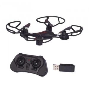 Mini Drona cu Telecomanda Noriel-I Drive