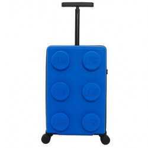 Troller LEGO Signature 20'' - Albastru