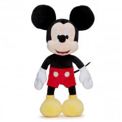 JUCARIE DE PLUS MICKEY MOUSE 35CM